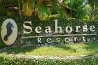 Travelnews.lv iepazīst Vjetnamas pludmales viesnīcas «Seahorse Resort & Spa» kopā ar 365 brīvdienas un Turkish Airlines 1