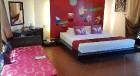 Travelnews.lv iepazīst Vjetnamas pludmales viesnīcas «Seahorse Resort & Spa» kopā ar 365 brīvdienas un Turkish Airlines 3