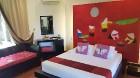 Travelnews.lv iepazīst Vjetnamas pludmales viesnīcas «Seahorse Resort & Spa» kopā ar 365 brīvdienas un Turkish Airlines 6
