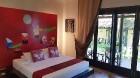 Travelnews.lv iepazīst Vjetnamas pludmales viesnīcas «Seahorse Resort & Spa» kopā ar 365 brīvdienas un Turkish Airlines 9