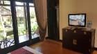 Travelnews.lv iepazīst Vjetnamas pludmales viesnīcas «Seahorse Resort & Spa» kopā ar 365 brīvdienas un Turkish Airlines 10