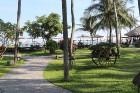 Travelnews.lv iepazīst Vjetnamas pludmales viesnīcas «Seahorse Resort & Spa» kopā ar 365 brīvdienas un Turkish Airlines 21