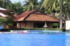 Travelnews.lv iepazīst Vjetnamas pludmales viesnīcas «Seahorse Resort & Spa» kopā ar 365 brīvdienas un Turkish Airlines 23