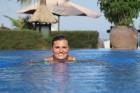 Travelnews.lv iepazīst Vjetnamas pludmales viesnīcas «Seahorse Resort & Spa» kopā ar 365 brīvdienas un Turkish Airlines 24