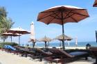 Travelnews.lv iepazīst Vjetnamas pludmales viesnīcas «Seahorse Resort & Spa» kopā ar 365 brīvdienas un Turkish Airlines 26