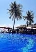Travelnews.lv iepazīst Vjetnamas pludmales viesnīcas «Seahorse Resort & Spa» kopā ar 365 brīvdienas un Turkish Airlines 27