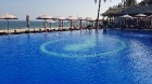 Travelnews.lv iepazīst Vjetnamas pludmales viesnīcas «Seahorse Resort & Spa» kopā ar 365 brīvdienas un Turkish Airlines 31