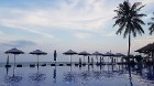 Travelnews.lv iepazīst Vjetnamas pludmales viesnīcas «Seahorse Resort & Spa» kopā ar 365 brīvdienas un Turkish Airlines 36