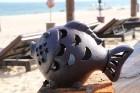 Travelnews.lv iepazīst Vjetnamas pludmales viesnīcas «Seahorse Resort & Spa» kopā ar 365 brīvdienas un Turkish Airlines 38