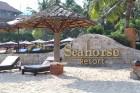 Travelnews.lv iepazīst Vjetnamas pludmales viesnīcas «Seahorse Resort & Spa» kopā ar 365 brīvdienas un Turkish Airlines 39