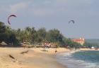 Travelnews.lv iepazīst Vjetnamas pludmales viesnīcas «Seahorse Resort & Spa» kopā ar 365 brīvdienas un Turkish Airlines 41