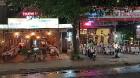 Travelnews.lv Vjetnamā iepazīst Muine pludmales galvenās ielas dzīvi kopā ar 365 brīvdienas un Turkish Airlines 22