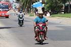 Travelnews.lv Vjetnamā iepazīst Muine pludmales galvenās ielas dzīvi kopā ar 365 brīvdienas un Turkish Airlines 31
