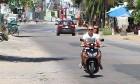 Travelnews.lv Vjetnamā iepazīst Muine pludmales galvenās ielas dzīvi kopā ar 365 brīvdienas un Turkish Airlines 35