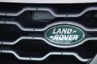 Latvijā pirmo reizi 19.02.2019 tiek prezentēts otrās paaudzes «Range Rover Evoque» 1