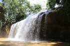 Travelnews.lv Vjetnamā apmeklē Prennas ūdenskritumu ceļā no Muine uz Dalatu. Atbalsta: 365 brīvdienas un Turkish Airlines 6