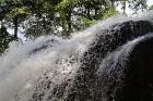 Travelnews.lv Vjetnamā apmeklē Prennas ūdenskritumu ceļā no Muine uz Dalatu. Atbalsta: 365 brīvdienas un Turkish Airlines 7