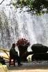 Travelnews.lv Vjetnamā apmeklē Prennas ūdenskritumu ceļā no Muine uz Dalatu. Atbalsta: 365 brīvdienas un Turkish Airlines 8