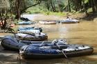Travelnews.lv Vjetnamā apmeklē Prennas ūdenskritumu ceļā no Muine uz Dalatu. Atbalsta: 365 brīvdienas un Turkish Airlines 10
