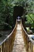 Travelnews.lv Vjetnamā apmeklē Prennas ūdenskritumu ceļā no Muine uz Dalatu. Atbalsta: 365 brīvdienas un Turkish Airlines 12