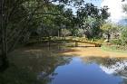 Travelnews.lv Vjetnamā apmeklē Prennas ūdenskritumu ceļā no Muine uz Dalatu. Atbalsta: 365 brīvdienas un Turkish Airlines 15