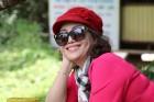 Travelnews.lv Vjetnamā apmeklē Prennas ūdenskritumu ceļā no Muine uz Dalatu. Atbalsta: 365 brīvdienas un Turkish Airlines 24
