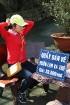 Travelnews.lv Vjetnamā apmeklē Prennas ūdenskritumu ceļā no Muine uz Dalatu. Atbalsta: 365 brīvdienas un Turkish Airlines 25