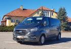 Travelnews.lv ar jauno «Ford Tourneo Custom» no «Sixt Latvija» dodas ceļojumā uz Berlīni 5