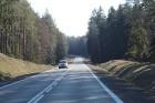 Travelnews.lv ar jauno «Ford Tourneo Custom» no «Sixt Latvija» dodas ceļojumā uz Berlīni 7