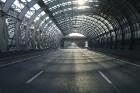 Travelnews.lv ar jauno «Ford Tourneo Custom» no «Sixt Latvija» dodas ceļojumā uz Berlīni 17