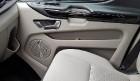Travelnews.lv ar jauno «Ford Tourneo Custom» no «Sixt Latvija» dodas ceļojumā uz Berlīni 24