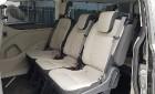 Travelnews.lv ar jauno «Ford Tourneo Custom» no «Sixt Latvija» dodas ceļojumā uz Berlīni 27