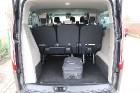 Travelnews.lv ar jauno «Ford Tourneo Custom» no «Sixt Latvija» dodas ceļojumā uz Berlīni 30