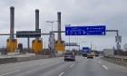 Travelnews.lv ar jauno «Ford Tourneo Custom» no «Sixt Latvija» dodas ceļojumā uz Berlīni 39