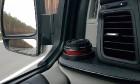 Travelnews.lv ar jauno «Ford Tourneo Custom» no «Sixt Latvija» dodas ceļojumā uz Berlīni 44