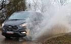 Travelnews.lv ar jauno «Ford Tourneo Custom» no «Sixt Latvija» dodas ceļojumā uz Berlīni 48
