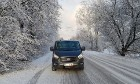 Travelnews.lv ar jauno «Ford Tourneo Custom» no «Sixt Latvija» dodas ceļojumā uz Berlīni 52