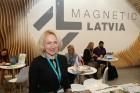 Baltijas valstis piedalās Vācijas tūrisma izstādē «ITB Berlin». Atbalsta: «Sixt Latvija» 10