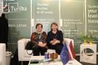 Baltijas valstis piedalās Vācijas tūrisma izstādē «ITB Berlin». Atbalsta: «Sixt Latvija» 28