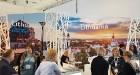 Baltijas valstis piedalās Vācijas tūrisma izstādē «ITB Berlin». Atbalsta: «Sixt Latvija» 34