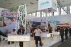 Baltijas valstis piedalās Vācijas tūrisma izstādē «ITB Berlin». Atbalsta: «Sixt Latvija» 37