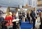 Baltijas valstis piedalās Vācijas tūrisma izstādē «ITB Berlin». Atbalsta: «Sixt Latvija» 39