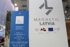 Baltijas valstis piedalās Vācijas tūrisma izstādē «ITB Berlin». Atbalsta: «Sixt Latvija» 43