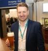 Baltijas valstis piedalās Vācijas tūrisma izstādē «ITB Berlin». Atbalsta: «Sixt Latvija» 48