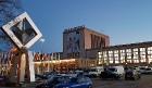Baltijas valstis piedalās Vācijas tūrisma izstādē «ITB Berlin». Atbalsta: «Sixt Latvija» 50