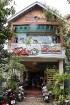 Travelnews.lv Dalatas pilsētā iepazīst kafijas grauzdētavu un restorānu. Atbalsta: 365 brīvdienas un Turkish Airlines 11