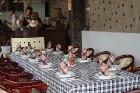 Travelnews.lv Dalatas pilsētā iepazīst kafijas grauzdētavu un restorānu. Atbalsta: 365 brīvdienas un Turkish Airlines 14