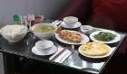 Travelnews.lv Dalatas pilsētā iepazīst kafijas grauzdētavu un restorānu. Atbalsta: 365 brīvdienas un Turkish Airlines 15