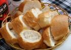 Travelnews.lv Dalatas pilsētā iepazīst kafijas grauzdētavu un restorānu. Atbalsta: 365 brīvdienas un Turkish Airlines 20