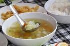 Travelnews.lv Dalatas pilsētā iepazīst kafijas grauzdētavu un restorānu. Atbalsta: 365 brīvdienas un Turkish Airlines 23